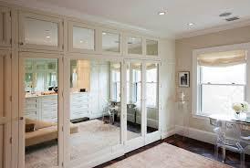 image mirrored closet. Mirrored Wardrobes Image Closet