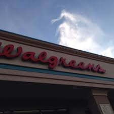 Walgreens Gilbert Az Walgreens 10 Photos 14 Reviews Drugstores 2431 S Higley Rd
