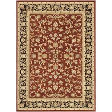 best area rugs for allergy sufferers rug 2018