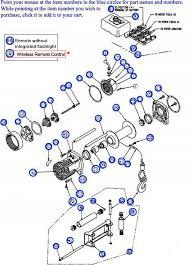 warn winch wiring diagram solidfonts warn winch wiring diagrams nc4x4