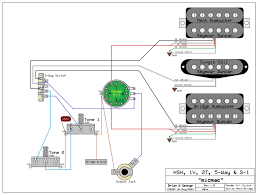 stratocaster wiring diagram 5 way switch wiring diagram for 5 way guitar switch inspirationa hsh