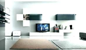 wall unit designs wall mounted unit designs for living room wall unit design lovely room wall unit design ideas unit modern wall unit designs for living
