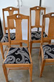 dining room chair cloth dining room chairs best fabric to reupholster dining chairs best fabric to