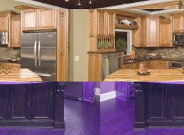 ing kitchen cabinets to plasterboard walls kitchen appliances tips