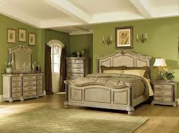 Sage Green Bedroom Decorating Fancy Green And White Bedroom Ideas Bedroom Sage Green Bedroom