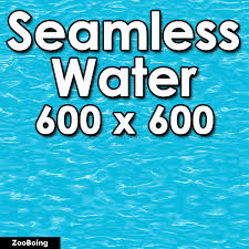 seamless water texture animation. Water 015 - Seamless Texture Animation