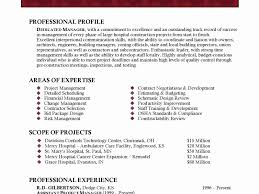Web Designer Resume Sample Free Download Best of New Cv Format In Word Technical Publications Manager Cover Letter