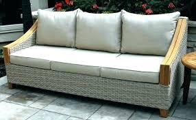 custom sunbrella cushions. Plain Cushions Sunbrella Cushions Cushion Replacement Covers Custom  Los Angeles   On Custom Sunbrella Cushions Y