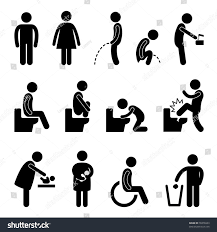 men s bathroom sign vector. ADA Compliant Restroom Signs Handicapped Bathroom Sign Men S Vector