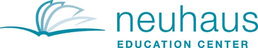 Consumables Neuhaus Education Center