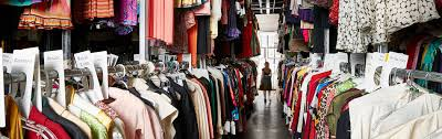Texas Fashion Collection | Texas Fashion Collection