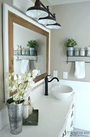 style bathroom lighting vanity fixtures bathroom vanity. Farmhouse Bathroom Vanity Lights Bath Light With Style Lighting Fixtures G