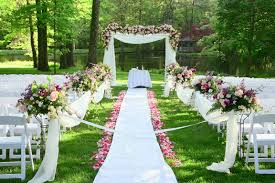 Fabulous Memorable Wedding Ideas Memorable Wedding Garden Best Garden  Wedding Ideas Wedding