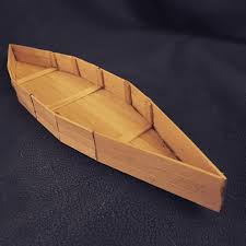 Boat Design Ideas 5 Great Popsicle Stick Boat Diys And Design Ideas Guide