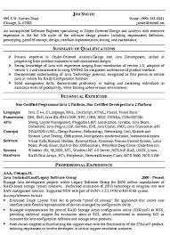 Wimax Test Engineer Sample Resume Hydro Test Engineer Sample Resume Fresh Mobile shalomhouseus 32
