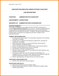 Office Resume Sample Business Planning Analyst Sample Resume