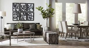 Living room furniture design layout Decoration Define Spaces Within An Open Floor Layout Pulehu Pizza How To Arrange An Open Floor Plan