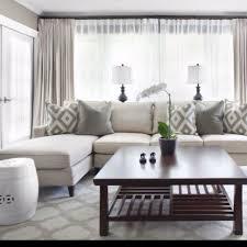 brilliant modern window treatment ideas for living room best 20 living room curtains ideas on window curtains