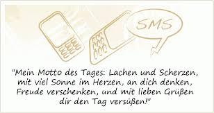 Sprüche Zitate Freude Lächeln Sprüche Lächeln Sprechen Sie Deutsch