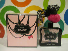 <b>victoria secret sexy little</b> things noir products for sale | eBay