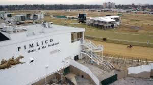 Pimlico Race Course To Close Nearly 7 000 Seats Just A Month