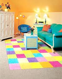 large alphabet rug bedroom rugs dorm area large classroom target kids discontinued nursery window curtains custom