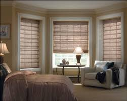 Small Window Curtains For Bedroom Box Bay Window Curtains Ideas Inspiration Rodanluo