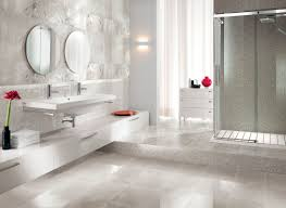 Tiled Bathroom Floors 30 Magnificent Ideas And Pictures Decorative Bathroom Floor Tile