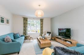 homes interior design. Show Home Interior Designers. Get The WOW Factor! Homes Design