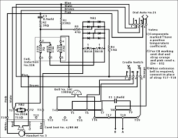 telephone extension wiring diagram telephone automotive wiring telephone wiring diagram telephone auto wiring diagram schematic