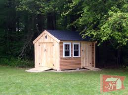 Small Picture Garden Shed Designs Photos Markcastroco