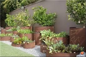 Small Picture Small Gravel Garden Design Ideas Sixprit Decorps