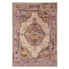 Cosyhouse Classic Traditionellen Persischen Teppichen Teppiche Für