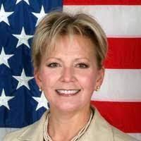Kathy Acree - Acree Consulting, Inc. - Self-employed | LinkedIn