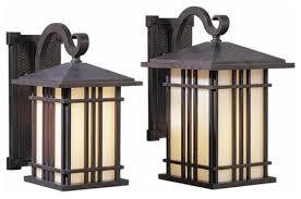 murray feiss lighting ol1801wp wall mount lantern more info