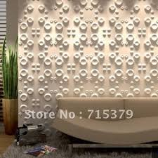 Small Picture Wallpaper In Pakistan Wallpaper In Pakistan Suppliers and