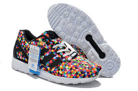 torsion zx flux. adidas originals zx flux \u201cprism\u201d - men\u0027s multi-color-university-black torsion zx