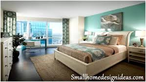 Modern Bedroom Wall Decor Bedroom Bedroom Design Ideas For Couples Bedroom Wall Art Modern