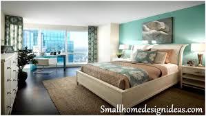 Romantic Bedroom Wall Decor Bedroom Bedroom Design Ideas Romantic Bedroom Design Ideas 24