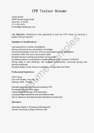 Professional Thesis Proposal Writer Services Gb Professional
