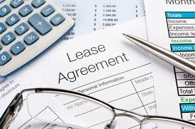 How To Calculate A Lease Rate Factor