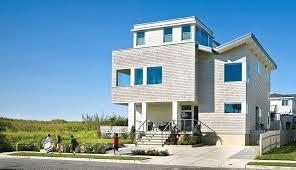 Modern home architecture sketches Modern Villa Modern Home Architecture Interior Detached And Contemporary Garage Design Inspiration Ujecdentcom Modern House Architecture Drawing Inspiring Home Accessecom
