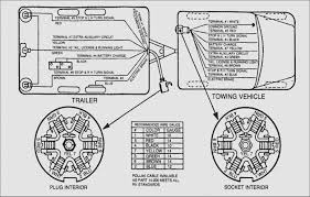 6 pin trailer plug wiring diagram 5 pin trailer wiring diagram 6 pin trailer plug wiring diagram 5 pin trailer wiring diagram luxury wiring venter trailer diy