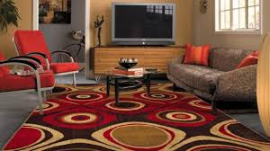 cool 12 x 14 area rugs on amazing top 12x14 rug what size for room voodoobash