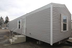 further  further  as well Manufactured Homes in Midland  Texas   Titan Factory Direct likewise  as well Live Oak Homes   Mobile Home Manufacturers likewise Best 25  Double wide mobile homes ideas on Pinterest   Double wide in addition Two Story Mobile Homes – Vintage Advertisments   Tiny houses together with  furthermore Best 25  Log cabin mobile homes ideas on Pinterest   Log cabin likewise . on deluxe single wide mobile homes