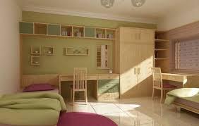 Peach Girl Bedroom Decorating Ideas Perky Peach Bedroom Wall Color