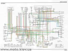 honda nt 700 wiring diagram honda wiring diagrams online