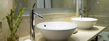 Bathroom Remodeling Cary Nc Throughout Design Decorating