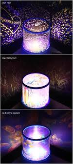 package contents 1 x sky star master led night light projector lamp