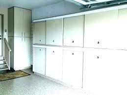 breathtaking ikea bathroom cabinets white storage cabinets garage storage cabinets phoenix storage cabinets storage cabinets with glass doors storage
